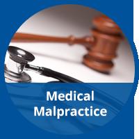 medi-malpractice