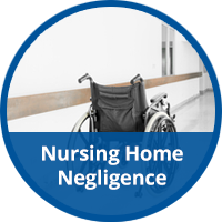 nursing-home-negligence
