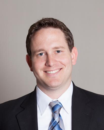 Jonathan Young profile image