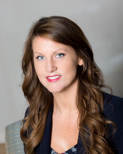 Kristina-Green profile image
