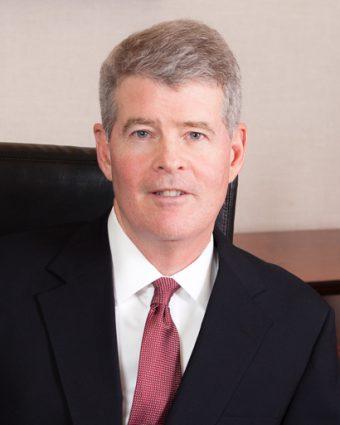 Allen N. Schwartz