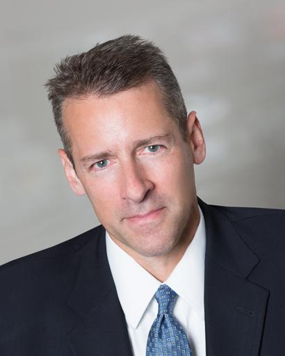 Craig-Mannarino profile image