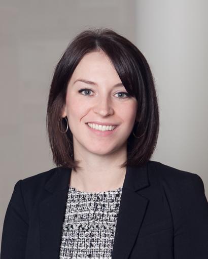 Erin-Doyle profile image