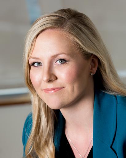 Kristin-Barnette profile image