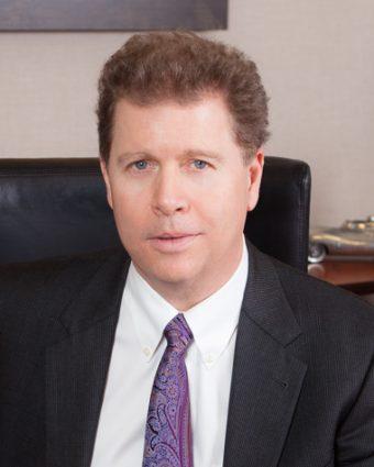 Steven K. Jambois