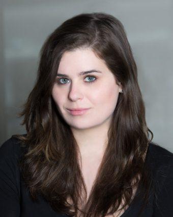 Caitlin K. Finnegan